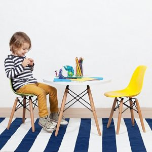 Groovy Kids Archives U3 Shop Bralicious Painted Fabric Chair Ideas Braliciousco